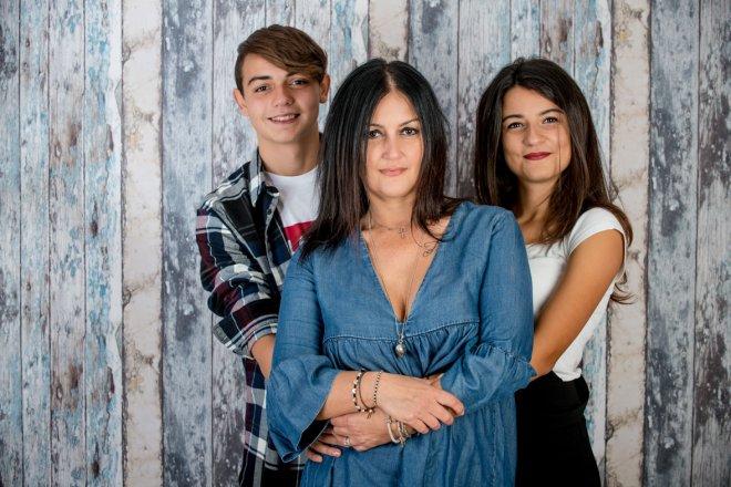 family (2 of 5)