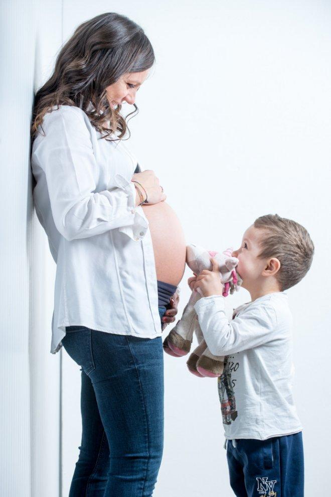 gravidanze (1 of 30)
