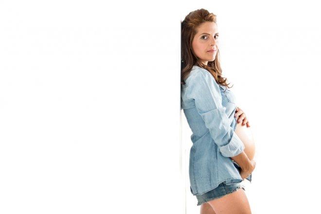 gravidanze (16 of 30)